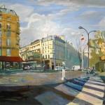 Avenue-des-Ternes