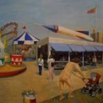 Coney-Island