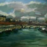 Elise's-Bridge