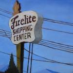 Firelite-Shopping-Center
