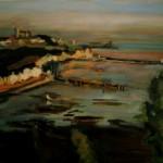 Le-Havre-1