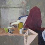 Old-Lyme-Studio-2