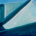 Rectilinear-Painting