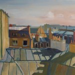 Rooftops-from-Atelier