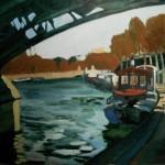 Seine-to-East