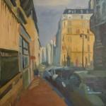 rue-Laugier