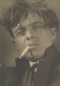The Original Felice Panagrosso